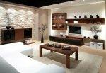 Jakie dekoracje do mieszkania jak również uchwyty do mebli dobrze dziś kupować