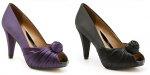 Buty damskie czółenka – z jakiego względu wskazane jest decydować się na ich kupno i w jaki sposób wybrać najlepsze obuwie?