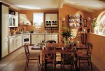 W jaki sposób dopasować dekoracje mieszkania do stylowych mebli?