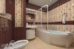 W jaki sposób zaaranżować łazienkę z gustem i funkcjonalnie? O jakiego typu elementach bezwzględnie powinniśmy pamiętać?