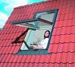 Zasłony do okien typu dachowego jako znakomity element dekoracyjny wnętrza twojego domu