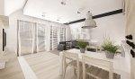 Znajdź wyjątkowe meble do swojego aranżacji domu?