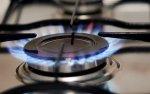 Co należy zrobić, aby szybko zmienić dostawcę gazu i w jaki sposób wybrać kolejną firmę, która będzie gwarancją zadowolenia klienta?