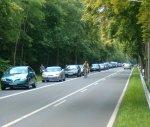 W jaki sposób funkcjonują obecnie wypożyczalnie pojazdów, na jaką ofertę mogą liczyć klienci poszukujący pojazdu do wynajęcia