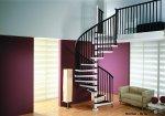 Rozmaite oferty firm realizujących schody drewniane – na jakie modele warto się zdecydować?