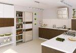 Szafki dostosowane do wymiarów Twojego pomieszczenia