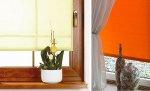 Jeżeli chcesz odpowiedniej ochrony okien w swoim mieszkaniu – zainwestuj w żaluzje i rolety