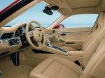 W jaki sposób stosownie ochronić wnętrze naszego samochodu?