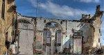 Metody na bezawaryjną rozbiórkę budynków