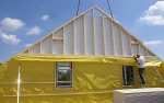 Budowa domu – od czego warto jest dziś zacząć realizowanie tak dużej inwestycji?