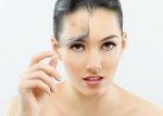 Interesujące zabiegi upiększające oferowane przez gabinety kosmetyczne