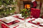 Ozdoby świąteczne – co mamy do wyboru?