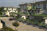 Rynek mieszkaniowy w Polsce – z jakiego względu młodzi ludzie znajdują się w bardzo trudnej sytuacji?