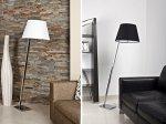 Nowoczesny design w wyposażeniu oraz dodatkach do mieszkania