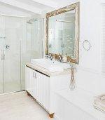 Jak zaprojektować oraz wyposażyć łazienkę, żeby nie tylko prezentowała się  majestatycznie, ale była także funkcjonalną