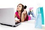 Co wskazane jest wiedzieć o zakupach online?