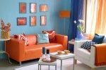 Jakie zalety będzie miało zatrudnienie architekta wnętrz, w jakim celu się robi home staging w czasie sprzedaży mieszkania.
