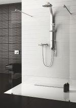 Jak się zabrać za urządzanie łazienki w w swoim domu czy mieszkaniu, jak ją właściwie rozplanować.