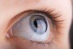 W sytuacji gdy masz wadę wzroku, nie potrzeba zakładać okularów, bo teraz dostępne są komfortowe soczewki