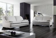 Wanny spod marki Cersanit – a więc, komfort użytkowania i przyjemność w jednym