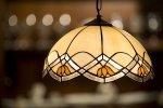 Już w tej chwili zmień własne wiekowe lampy na ładne i kolorowe oświetlenie!