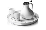 Eleganckie i użyteczne czajniki ceramiczne z wieloma wartościami
