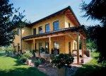 Jak najbardziej korzystnie budować dom? Jakie są najbardziej niezawodne materiały? Co jest w najwyższym stopniu trwałe?