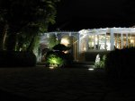 Wybór właściwego oświetlenia do mieszkania a także ogródka