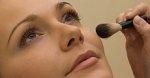 Naturalne kosmetyki z Rosji zyskują pochlebne opinie coraz większej liczby specjalistów