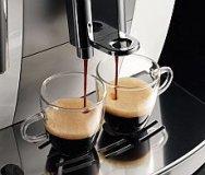 Ciekawe akcesoria do herbaty dostępne w sieci