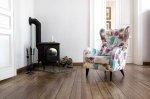 Designerskie fotele i krzesła dobre do wielu  pomieszczeń