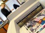 Potrzebujesz wydruk w wysokiej jakości? Dowiedź się, jaka drukarnia cyfrowa w Warszawie ma najatrakcyjniejszą ofertę dla Ciebie!