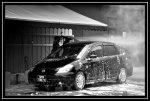 Kenotek – specjalistyczna chemia pielęgnacyjna do aut