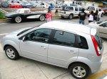 Twój wóz troszeczkę psuje się? Być może warto rozejrzeć się za dobrymi częściami zamiennymi?