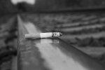 Ciekawe propozycje dla ludzi regularnie palących papierosy.