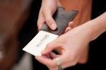 Drukowanie wizytówek – czemu warto współcześnie posiadać wizytówkę oraz jak powinna ona wyglądać?