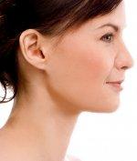 Zastanów się jak możesz pomóc swojej skórze? Najczęściej dermatologia laserowa jest najlepszym rozwiązaniem