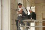 Twoje mieszkanie może być rzeczywiście estetyczne, ale powinieneś zaufać w sprawie remontu specjalistom