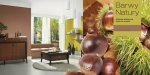 Ściany zrobione ze szkła – minimalistyczne użycie danego wytworu oraz najlepsza widoczność