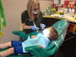Jak ma okazać się być wyposażony gabinet stomatologiczny?