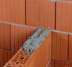 Nowoczesne materiały budowlane