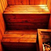 Jakie powinny być wszystkie dostępne w sklepach z meblami szafki łazienkowe?