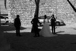 Fotografowie ślubni w województwie kujawsko-pomorskim – sprawdź najlepsze informacje