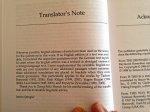 W których sytuacjach potrzebne może być tłumaczenie przysięgłe