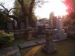 Jeśli planujemy wyłowić ładny grobowiec dla naszych bliskich, zobaczmy nagrobki galeria