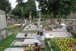 Jakie formalności trzeba spełnić przed uroczystością pogrzebową? Sprawdź, aby pamiętać o istotnych kwestiach