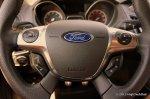 Szeroki zestaw części do Forda Mondeo