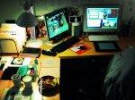 W jaki sposób zadbać adekwatnie o naszego laptopa?