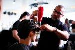 Akcesoria, które przydadzą się w każdym bez wyjątku doświadczonym gabinecie oferującym usługi fryzjerskie.