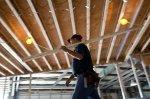Planujesz prace remontowe w swoim domu? Pomyśl nad zakupem materiałów wysokiej klasy